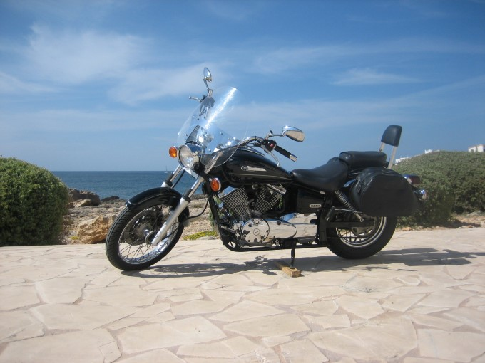 yamaha_dragstar_250_big